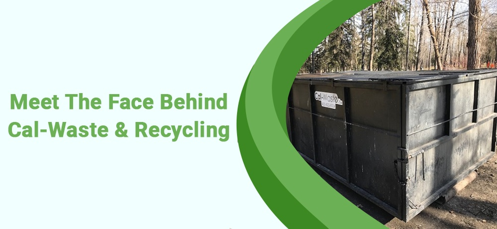 Cal-Waste & Recycling - Month 1 - Blog Banner.jpg